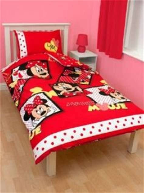 minnie mouse themed bedroom 1000 images about minnie mouse on pinterest minnie