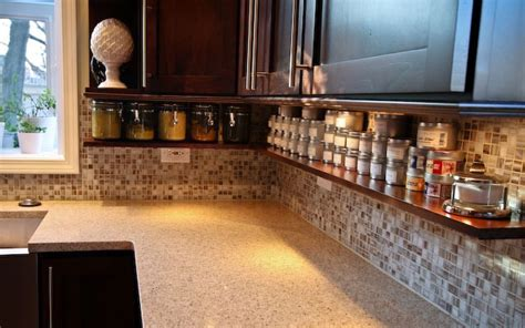 under cabinet shelving kitchen kitchen under cabinet shelf for the home pinterest