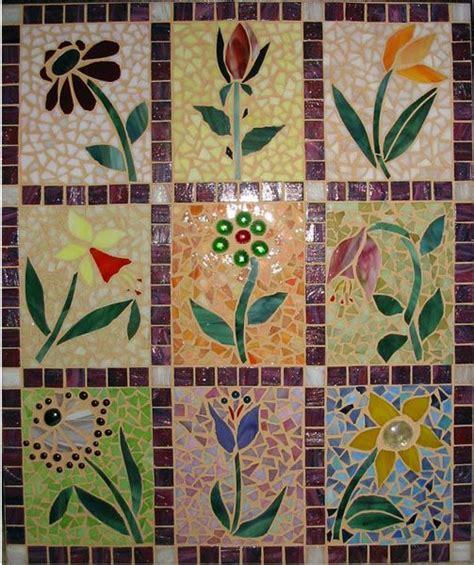 mosaic pattern names 17 best ideas about mosaic patterns on pinterest free