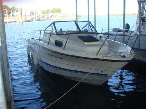 21 feet boat 1993 21 foot bayliner trophy fishing boat for sale in