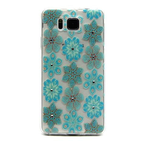 Embossed Silicone Samsung Galaxy S7 Edge 414 Best Samsung Galaxy S7 Edge Images On