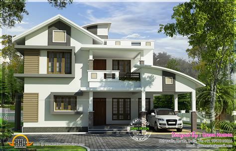 kerala house model at 1650 sq ft march 2014 kerala home design and floor plans