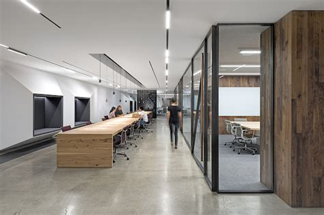 designer office uber office office design gallery the best offices on