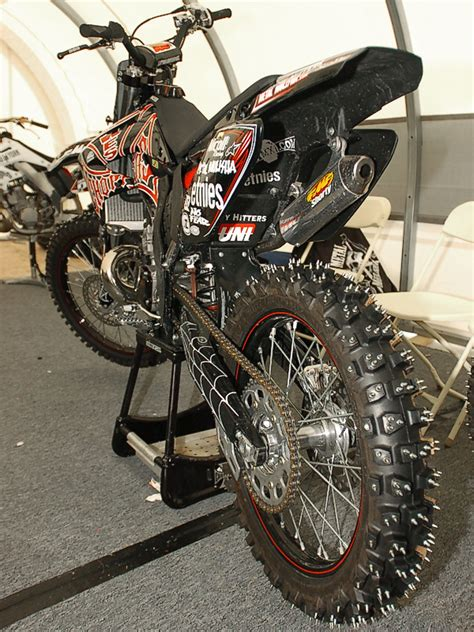 freestyle motocross bike fmx bikes bike pictures pics freestyle motocross riders