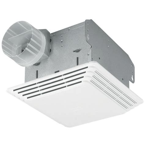 bathroom fans premium ceiling 50cfm exhaust fans with