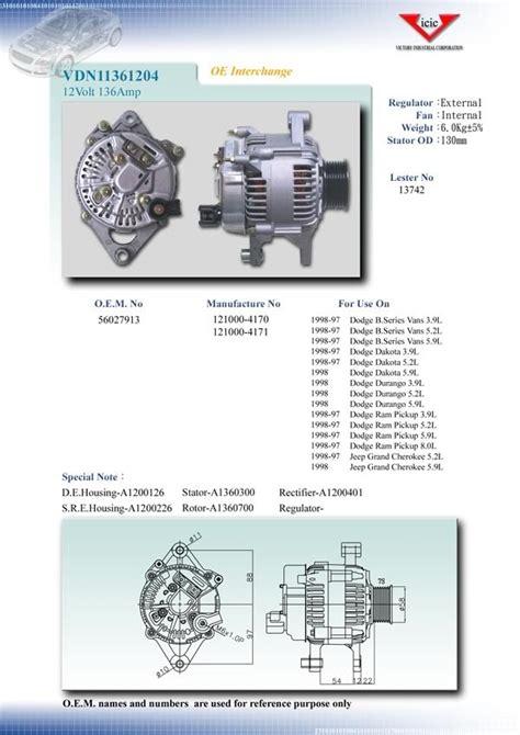 wiring harness repair 911 valve repair wiring diagram odicis