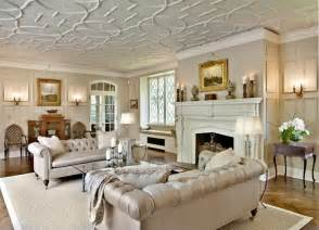 Houzz Living Room Ceiling Designs Houzz Cuddler Sofa Living Room Design Ideas Sofa Design