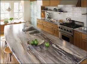 Affordable Kitchen Countertop Ideas by The Best Ideas For Cheap Kitchen Countertops Modern Kitchens