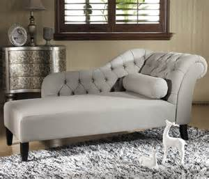 Design ideas for chaise lounge for bedroom decoratingfree com