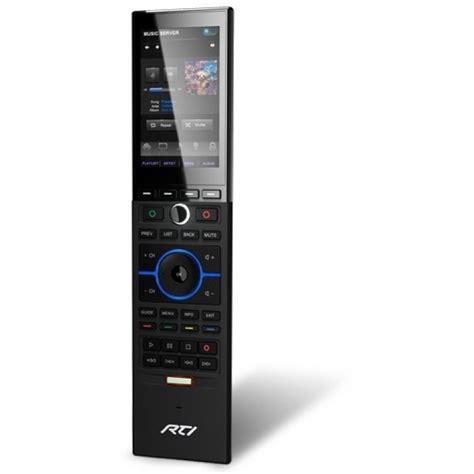 rti t3x remote