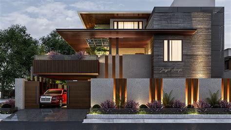 jodhpur  behance  images facade house house