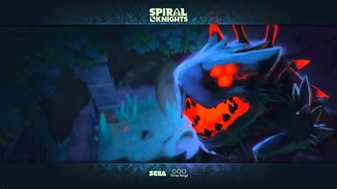 Spiral Kawat A4 No 7 Type 7 16 95 Lembar 11 0 Mm spiral knights ost gloaming wildwoods hd