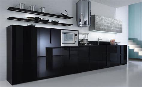 european kitchen cabinets online european kitchen cabinets kitchen design ideas kitchen