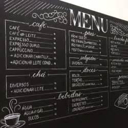 best 25 blackboard menu ideas only on pinterest chalk board subway restaurant menu and