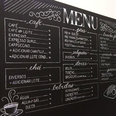 best chalk for chalkboard best 25 menu chalkboard ideas on dinner menu