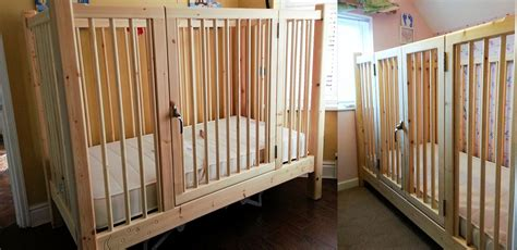 special needs bed special needs beds image of bed sleepsafe basic bed