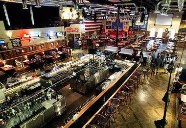 toby keith house okc syracuse lands toby keith s i love this bar grill