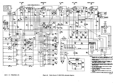 Power Lifier Spl soundstream lifier wiring diagram hvac diagrams wiring