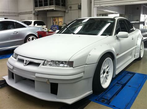 opel japan custom calibra in japan calibra opel vauxhall holden