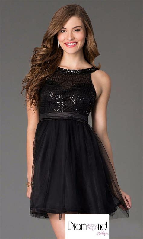 vestido noche corto 96 vestidos cortos de noche vestidos cortos vestido