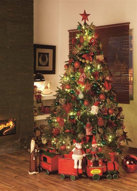 adornos para el 225 rbol de navidad decoraci 243 n