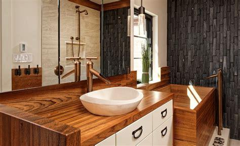 pws home design utah best small bathroom ideas 17 small bathroom ideas