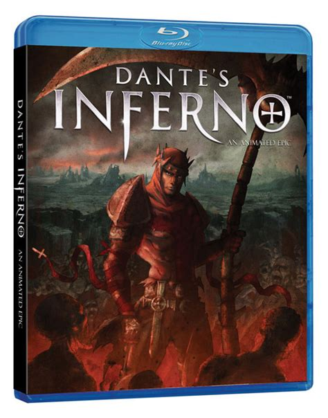 inferno part 1 the vault volume 1 books dante inferno book magic inlay downloadable