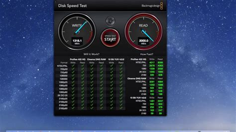 ssd speed test apple macbook pro 13 quot 2016 ssd speed test