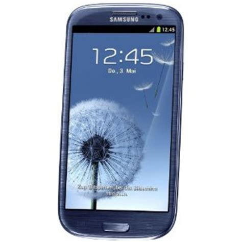 samsung galaxy s3 black friday cyber monday deals 2012 shoponlinewisely prlog