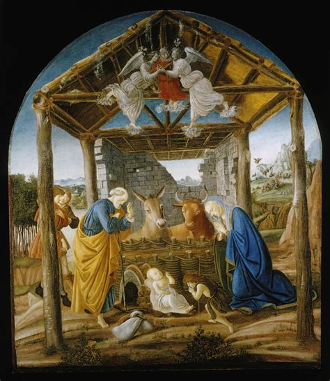 file botticelli nativity jpg wikipedia