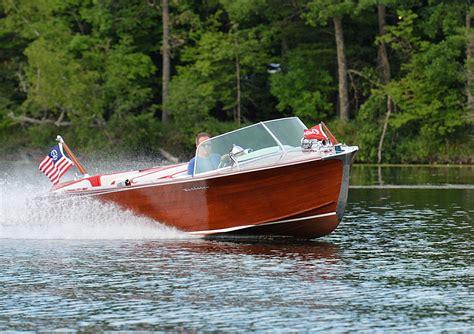 century coronado boats for sale introduced in 1955 the century coronado was a natural