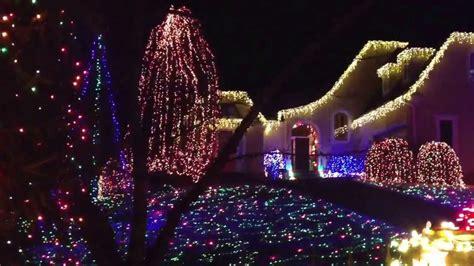 Christmas Lights Alexandria Va Mouthtoears Com Lights Alexandria
