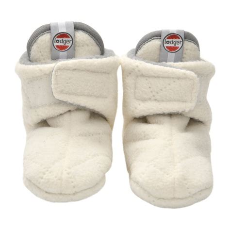 baby slipper socks moccasins baby slippers fleece