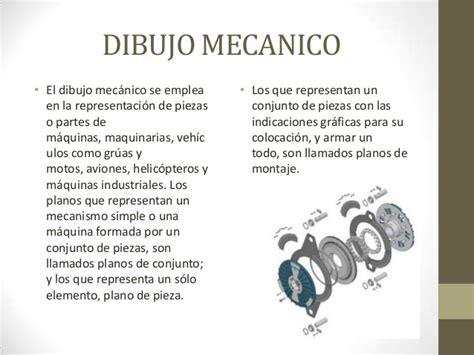 imagenes de simbolos tecnicos simbologia mecanica mechanical simbology