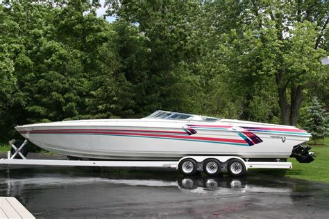 formula boats for sale ebay formula 419 boat for sale from usa
