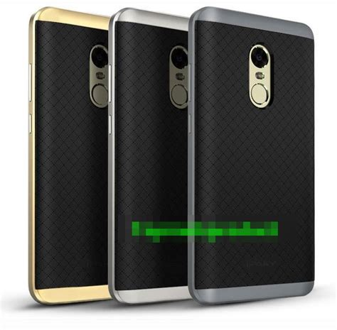 Casing Hp Redmi 4a Delkin Neo Hybrid Original Delkin Ipaky original ipaky xiaomi redmi note 4 end 3 26 2018 11 01 am