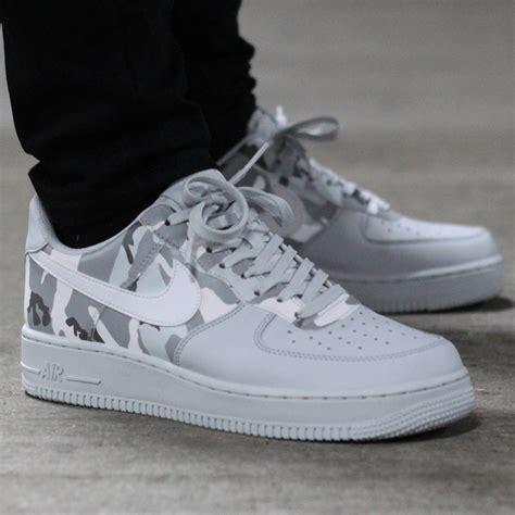 air 1 mens shoes nike shoes mens air 1 platinum camo landau