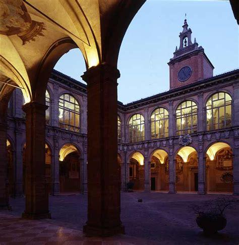 libreria ambasciatori bologna orari orari estivi eventi e scioglilingua nelle biblioteche di