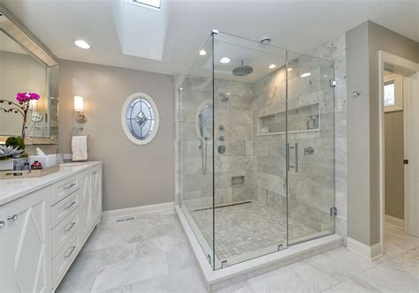 shower size shower sizes your guide to designing the shower