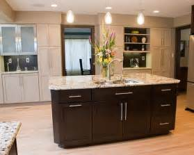 Designer Kitchen Cabinet Hardware Choosing The Stylish Kitchen Cabinet Handles My Kitchen Interior Mykitcheninterior