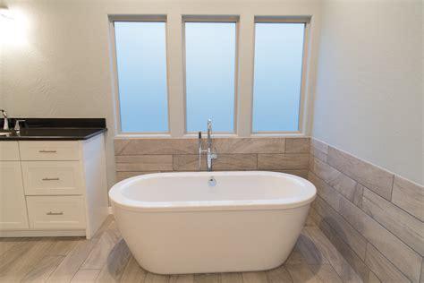San Mateo Plumbing Supply by 28 Popular Bathroom Fixtures El Paso Tx Eyagci