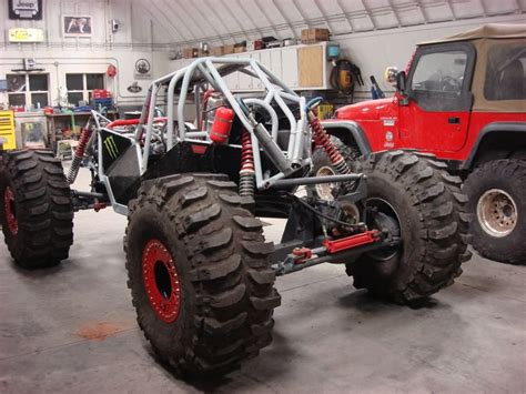 17 best images about rock climbers and buggies on pinterest vw baja bug sand rail and samurai