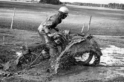 motocross races in pa quot hemmagjord quot motocross serie p 229 50 talet