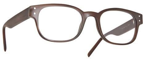 batman vs superman clark kent glasses myglassesandme
