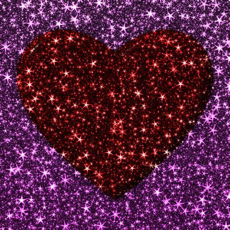 imagenes de corazones y estrellas brillantes imagenes de corazones brillantes y estrellas para perfil