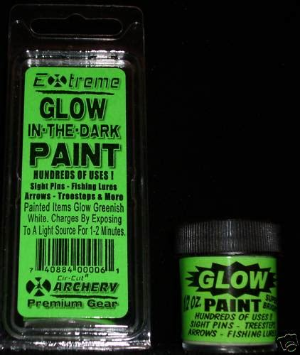 glow in the paint co za accessories glow in the paint archery bow sight gun