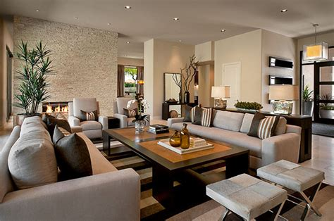 40 absolutely amazing living room design ideas world