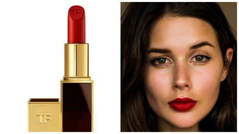 best drugstore red lipstick for indian olive skin tone youtube recommended lipstick shades for indian skin tone indoindians