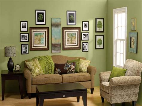 what to do with extra living room space unbelievable large living room decorating ideas
