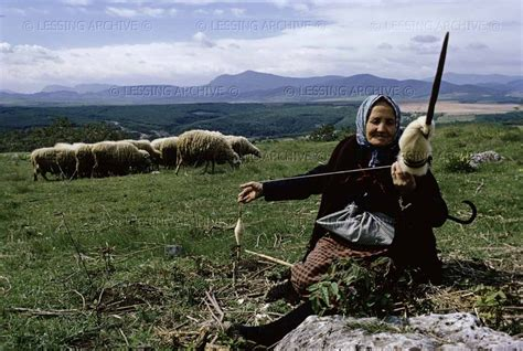 spinning bulgaria 208 best in ag images on farmers history and posters